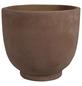 Topf »Kevin«, Breite: 55 cm, Keramik-Thumbnail