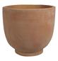 Topf »Kevin«, Breite: 55 cm, terrakottafarben, Keramik-Thumbnail