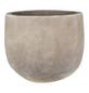 Topf »Omar«, Breite: 20 cm, Keramik-Thumbnail