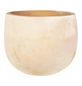 Topf »Omar«, Breite: 20 cm, terrakottafarben, Keramik-Thumbnail