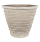 Topf »Omar«, Breite: 21 cm, Keramik-Thumbnail