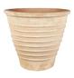 Topf »Omar«, Breite: 21 cm, terrakottafarben, Keramik-Thumbnail