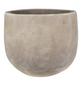 Topf »Omar«, Breite: 28 cm, Keramik-Thumbnail
