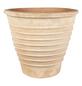 Topf »Omar«, Breite: 28 cm, terrakottafarben, Keramik-Thumbnail