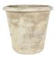 Topf »Omar«, Breite: 29 cm, Keramik-Thumbnail