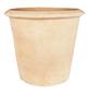 Topf »Omar«, Breite: 29 cm, terrakottafarben, Keramik-Thumbnail