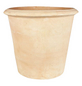 Topf »Omar«, Breite: 38 cm, Keramik-Thumbnail
