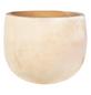 Topf »Omar«, Breite: 38 cm, terrakottafarben, Keramik-Thumbnail
