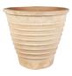 Topf »Omar«, Breite: 39 cm, terrakottafarben, Keramik-Thumbnail