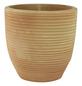 Topf »Tom«, Breite: 28 cm, terrakottafarben, Keramik-Thumbnail