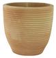 Topf »Tom«, Breite: 36 cm, terrakottafarben, Keramik-Thumbnail