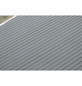 BESTWAY Touringboard »Fastblast Tech«, L x B x H: 381  x 76  x 15  cm, Nutzlast: 120  kg-Thumbnail