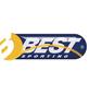 BEST SPORTING Trampolin »Sports 305«, grün/blau, 150kg-Thumbnail
