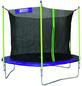 BEST SPORTING Trampolin »Sports 305«, Ø 305 cm, max. Belastung: 150 kg, inkl. Sicherheitsnetz-Thumbnail