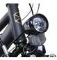 CHALLENGE Trekkingrad, 28 Zoll, 21-Gang, Damen-Thumbnail
