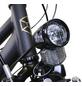CHALLENGE Trekkingrad, 28 Zoll, 21-Gang, Herren-Thumbnail