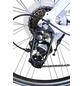 CHALLENGE Trekkingrad, 28 Zoll, 21-Gang, Unisex-Thumbnail