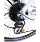 CHALLENGE Trekkingrad, 28 Zoll, 24-Gang, Damen-Thumbnail