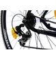 TRETWERK Trekkingrad, 28 Zoll, Herren-Thumbnail