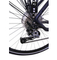 HAWK Trekkingrad »Deluxe Plus«, 28 Zoll, 27-Gang, Herren-Thumbnail