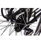 CHRISSON Trekkingrad »Intouri Gent«, 28 Zoll, 24-Gang, Herren-Thumbnail