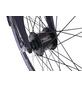 HAWK Trekkingrad »Premium«, 28 Zoll, 24-Gang, Damen-Thumbnail