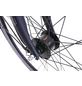 HAWK Trekkingrad »Premium«, 28 Zoll, 24-Gang, Herren-Thumbnail
