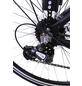 HAWK Trekkingrad »Premium Plus«, 28 Zoll, 24-Gang, Damen-Thumbnail