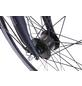 HAWK Trekkingrad »Premium Plus«, 28 Zoll, 24-Gang, Herren-Thumbnail