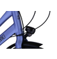 HAWK Trekkingrad »Super Deluxe Plus«, 28 Zoll, 8-Gang, Damen-Thumbnail