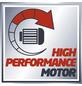 EINHELL Trennmaschine ⌀-Thumbnail