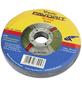 TOROFLEX Trennscheibe, Ø 115 mm, Zubehör für: Winkelschleifer-Thumbnail