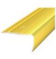 CARL PRINZ Treppenkantenprofil »NOVA«-Thumbnail