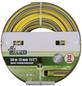 "MR. GARDENER Tricotgewebeschlauch »Classic Plus«, 13  mm (1/2""), 50  m-Thumbnail"