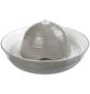 TRIXIE Trinkbrunnen Keramik, Vital Flow 1,5 l-Thumbnail