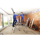 KRAUSE Tritt »MONTO«, Anzahl Stufen: 4, bis 150 kg-Thumbnail