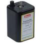 NISSEN Trockenbatterie-Thumbnail