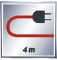 EINHELL Trockenbauschrauber »TH-DY 500 E«, 500 W, 230 V-Thumbnail