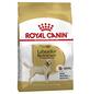 ROYAL CANIN Trockenfutter »BHN«, Inhalt: 3 kg-Thumbnail