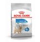 ROYAL CANIN Trockenfutter »CCN«, Inhalt: 1 kg-Thumbnail