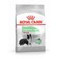 ROYAL CANIN Trockenfutter »CCN«, Inhalt: 3 kg-Thumbnail