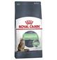 ROYAL CANIN Trockenfutter »FCN Digestive Care«, 0,4 kg-Thumbnail