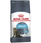 ROYAL CANIN Trockenfutter »FCN Urinary Care«, 4 kg-Thumbnail