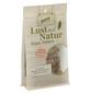 BUNNYNATURE Trockenfutter »Lust auf Natur«, für Nagetiere, Gemüse/Mehlwurm, 75 g-Thumbnail