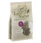 BUNNYNATURE Trockenfutter »Lust auf Natur«, für Zwergkaninchen und Nagetiere, Löwenzahnwurzel, 150 g-Thumbnail