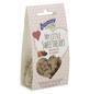 BUNNYNATURE Trockenfutter »My Little Sweetheart«, für Nagetiere, Waldfrucht, 30 g-Thumbnail