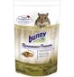 BUNNYNATURE Trockenfutter »Rennmaus Basic«, für Rennmäuse-Thumbnail