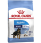 ROYAL CANIN Trockenfutter »SHN«, Inhalt: 15 kg-Thumbnail