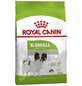 ROYAL CANIN Trockenfutter »SHN«, Inhalt: 1,5 kg-Thumbnail