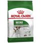 ROYAL CANIN Trockenfutter »SHN «, Inhalt: 2 kg-Thumbnail